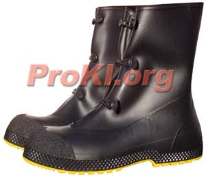 SF Chem Bio chemical bootcover